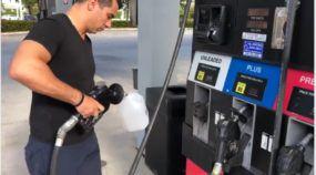 Mais surpreendente do que você imagina: Veja as diferenças de preços da gasolina e pneus nos EUA e Brasil