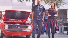 Acessórios e carros preparados: conheça as principais tendências de customização