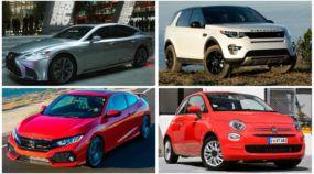 Novo Ranking revela as Marcas de Carros mais confiáveis (e as que dão mais problemas também)