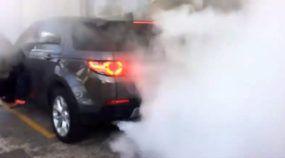 Motor a diesel disparado: por quê isso acontece e como lidar com essa situação do jeito certo