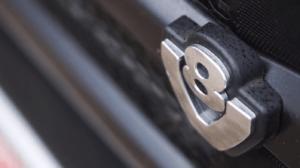 Raio-X Scania V8 R620