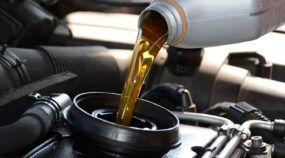 Troca de óleo: um guia para evitar problemas com seu carro